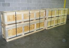 WB-boxes