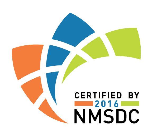 2016MBE_logo