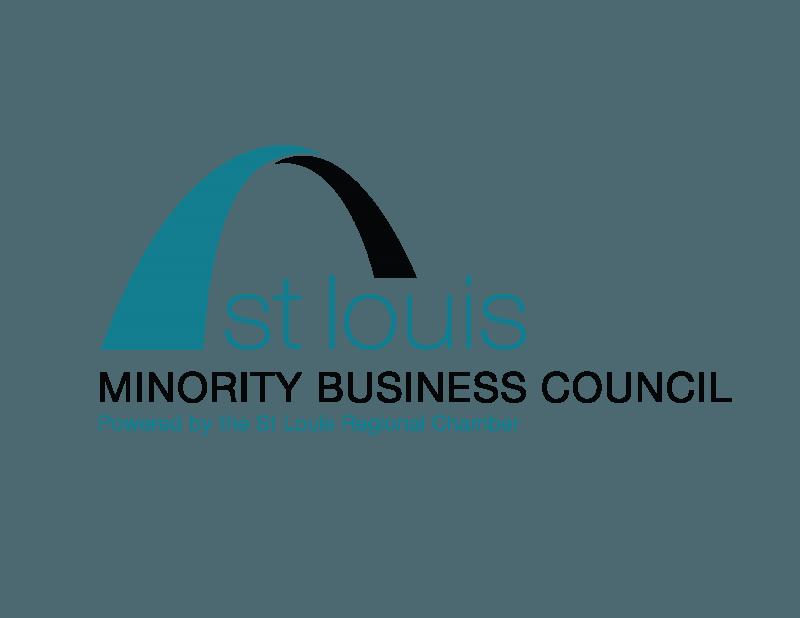 New SLMBC Logo png